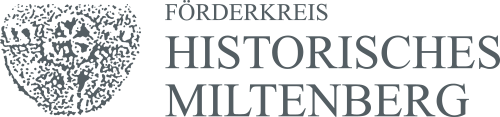 Förderkreis historisches Miltenberg e.V.